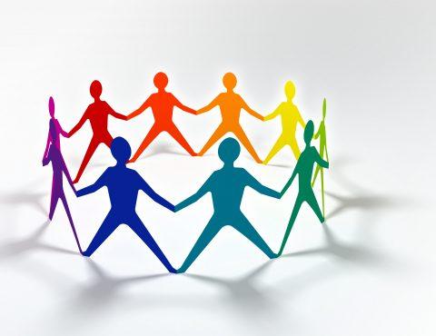 Le CPAS, un partenaire de proximité au service de tous